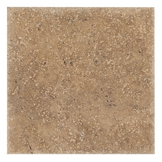 Antique Bari Travertine Tile
