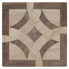 Langston Trace Ceramic Tile
