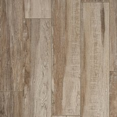 New Kent Gray Wood Plank Ceramic Tile