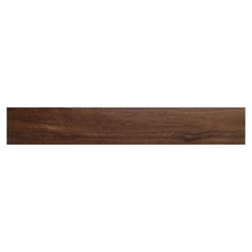 Saramac Cherry Wood Plank Ceramic Tile