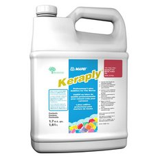 Mapei Keraply Latex Additive for Tile Mortar