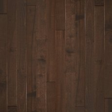 Summerdine Maple Smooth Solid Hardwood
