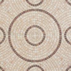 Maximus Decor Ceramic Tile