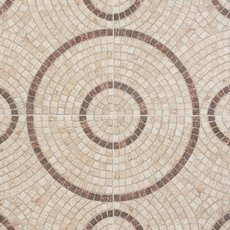Maximus Decor Ceramic Tile
