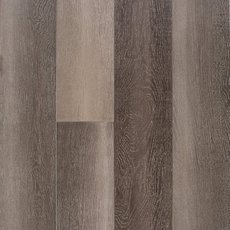 Dusk Oak Distressed Solid Stranded Bamboo