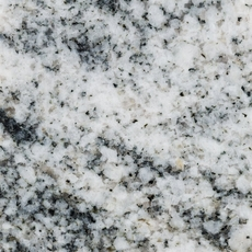 Ready To Install Silver Cloud Granite Slab Includes