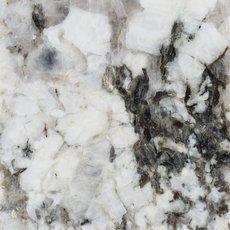 Stone Countertops Floor Decor