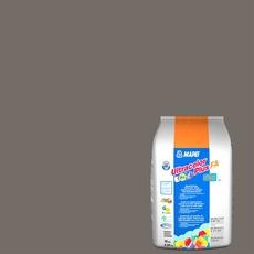 Mapei 09 Gray Ultracolor Plus FA Grout