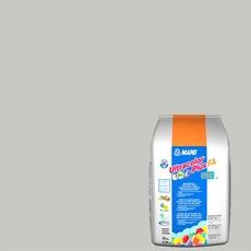 Mapei 93 Warm Gray Ultracolor Plus FA Grout