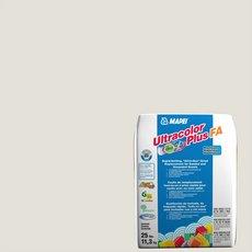 Mapei Ultracolor Plus FA Grout