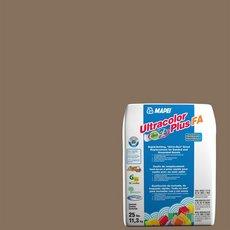 Mapei 42 Mocha Ultracolor Plus FA Grout