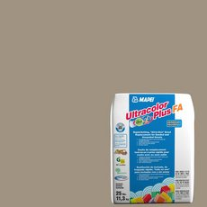 Mapei 105 Driftwood Ultracolor Plus FA Grout