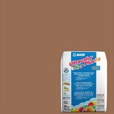 Mapei 110 Caramel Ultracolor Plus FA Grout