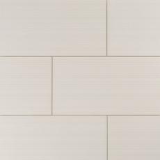 Loft Bone II Ceramic Tile