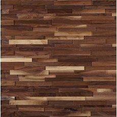 Wood Decoratives Floor Amp Decor