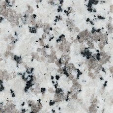 Ready To Install Bianco Taupe Granite Slab Includes Backsplash