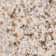 Ready To Install Giallo Fantasia Granite Slab Includes Backsplash