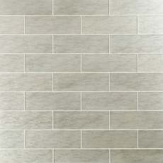 Mystic Cashmere Glass Tile