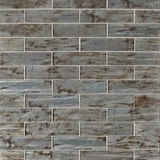 Monroe Glass Tile