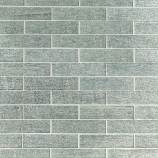 Electra Glass Wall Tile | Tuggl