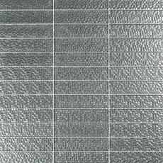 Metallic Mercury Glass Wall Tile
