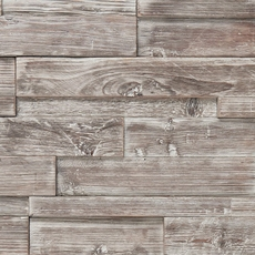 Ashen Barn Panel Wood Tile 12 X 24 100230796 Floor