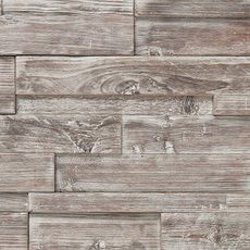 Ashen Barn Panel Wood Tile