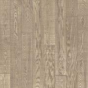 Seaworth Oak Hand Scraped Solid Hardwood