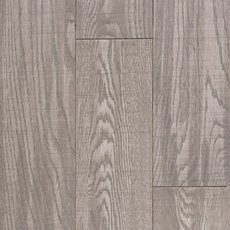 Sandrey Oak Hand Scraped Solid Hardwood