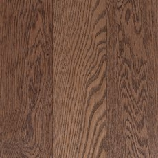 Myreen Oak Smooth Solid Hardwood