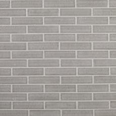 Gray Brick Ceramic Tile