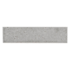 Gray Brick Wall Tile