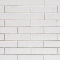 Ivory Brick Wall Tile