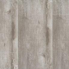 Nirvana Gray Wood Plank Porcelain Tile