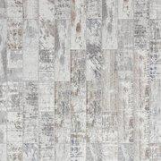 Nimbus Wood Plank Porcelain Tile