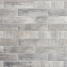 Weathered Oak Porcelain Tile