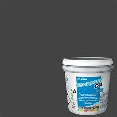 Mapei 10 Black Kerapoxy CQ Premium Epoxy Grout and Mortar