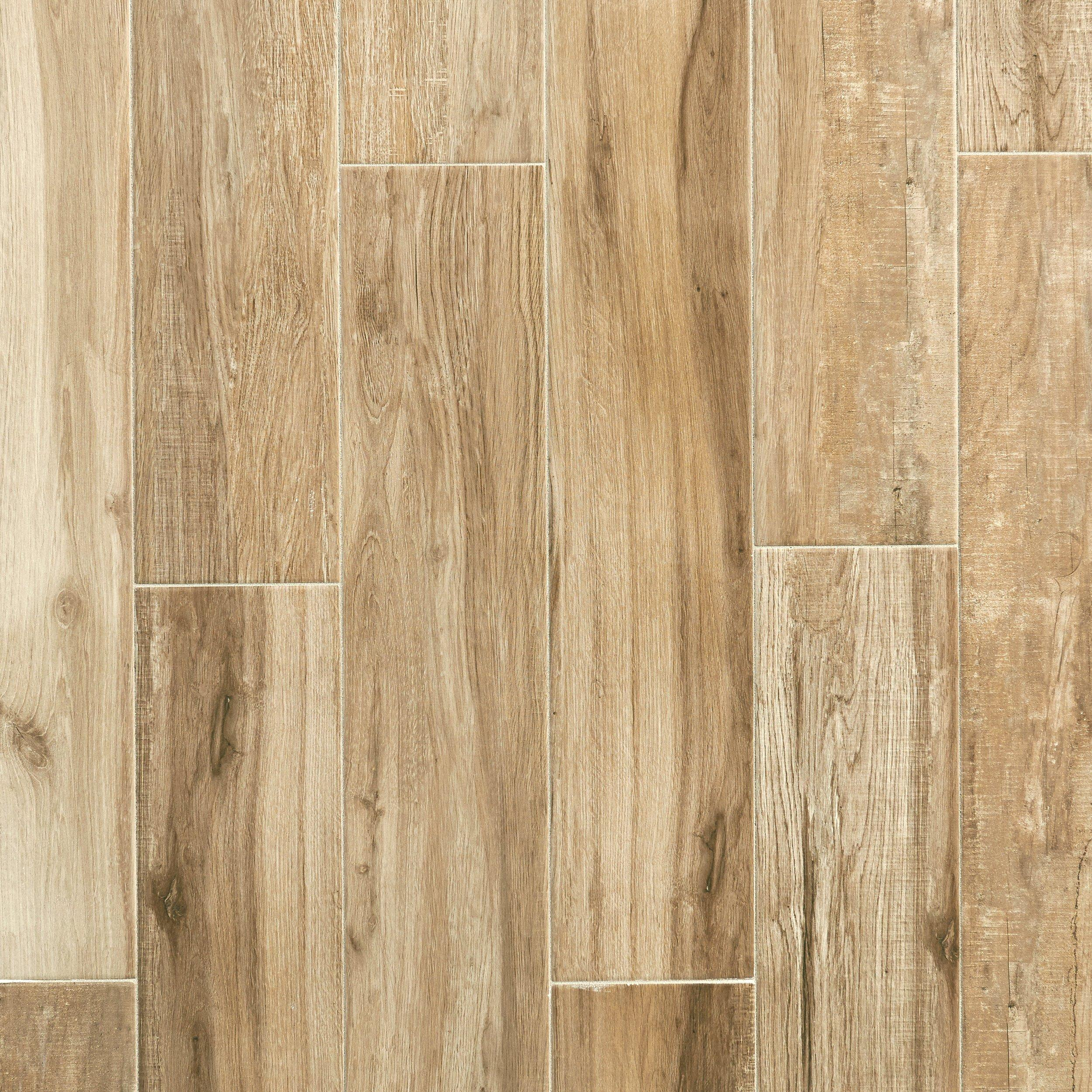 bryce canyon timber wood plank ceramic tile