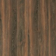 Denali Walnut Wood Plank Ceramic Tile
