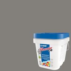 Mapei 107 Iron Flexcolor Cq Grout 1gal 100242346