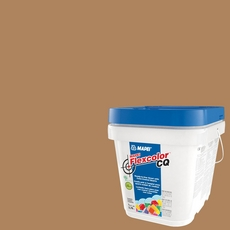 Mapei 109 Acorn FlexColor CQ Grout