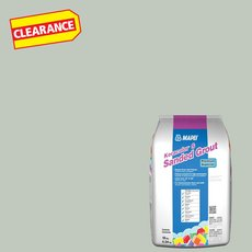 Clearance! Mapei 102 Mint KeraColor S Sanded Grout