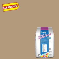 Clearance! Mapei 108 Bamboo KeraColor S Sanded Grout