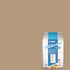 Mapei 108 Bamboo KeraColor U Unsanded Grout | Tuggl