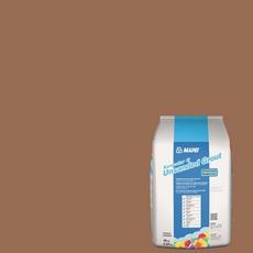 Mapei 110 Caramel KeraColor U Unsanded Grout | Tuggl