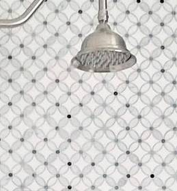 Real People. Real Projects: 5 Stylish Shower Ideas
