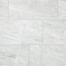 Nepal Gray Porcelain Tile 12 X 24 100248103 Floor And Decor