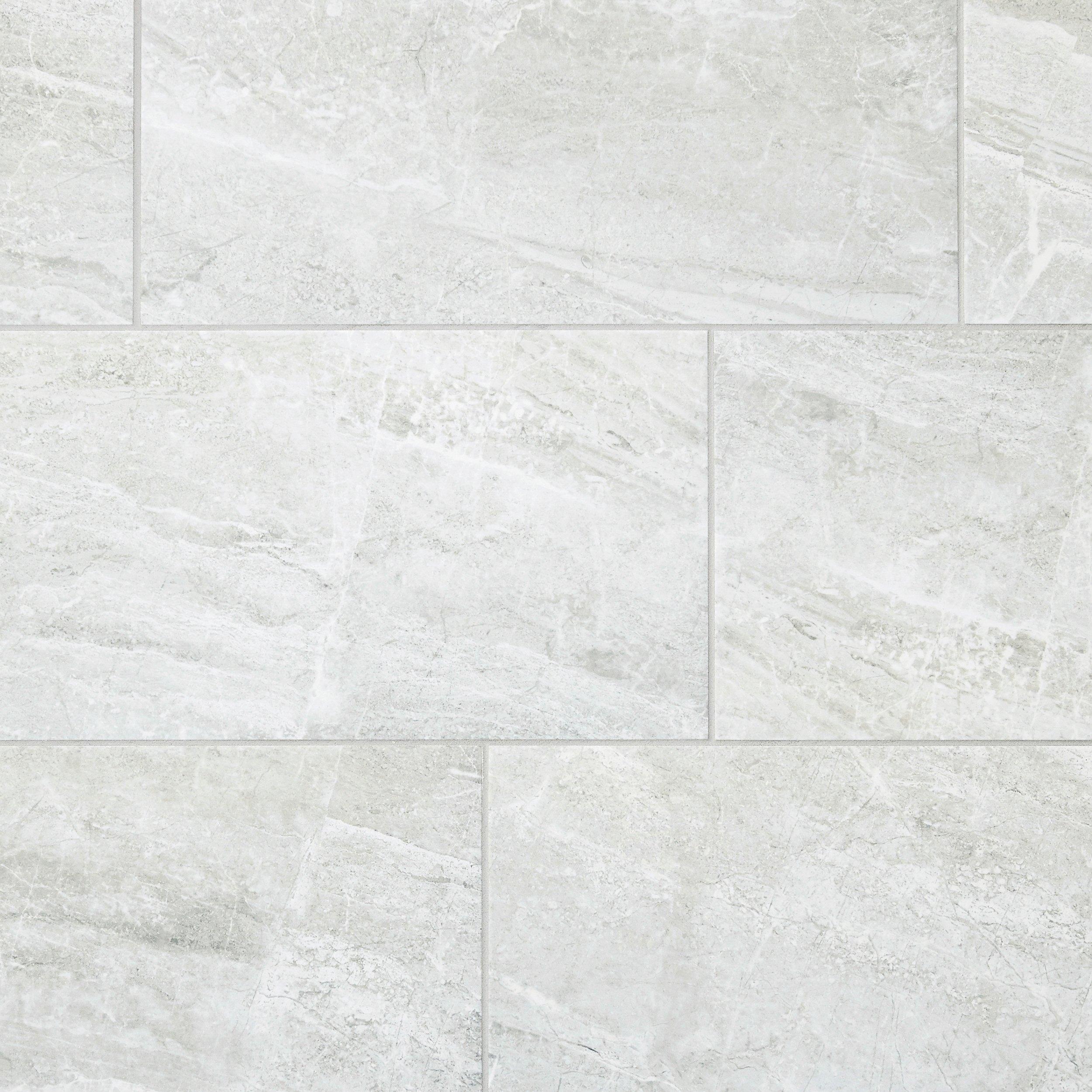 Blue Slate Tile Bathroom. Image Result For Blue Slate Tile Bathroom
