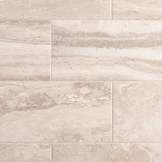 Jupiter Taupe Porcelain Tile 12 X 24 100248145 Floor