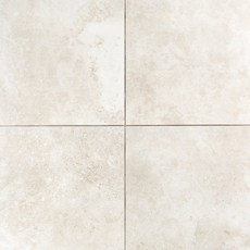 Stockton Sand Porcelain Tile